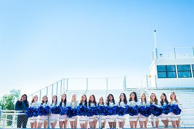 Cheerleaders-1029