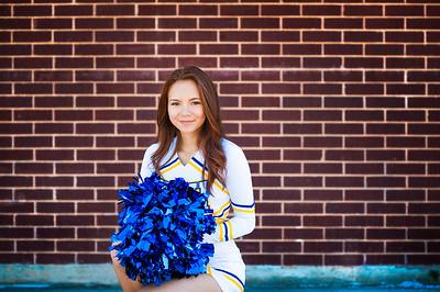Cheerleaders-1009