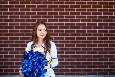 Cheerleaders-1011