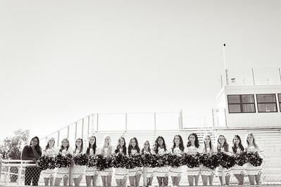 Cheerleaders-1030