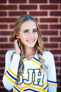 Cheerleaders-1027