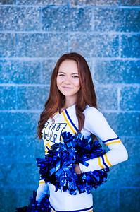 Cheerleaders-1001