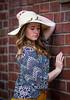Emma Senior Pictures