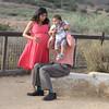 Dimple + Ravi Maternity Session #2<br /> <br /> Pelican Cove Park | Palos Verdes