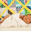 Atticus Kiyoshi Easton<br /> Newborn Portraits