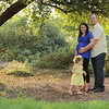 Maurena Simone<br /> <br /> Maternity Session - Baby #2