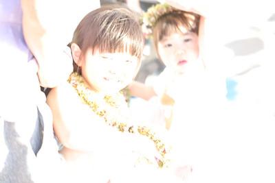 20160709_Milly_Yamashiro
