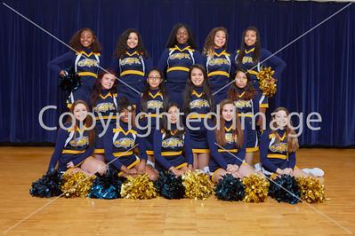 2017-01-26 JFK Cheerleaders