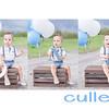 cullen1
