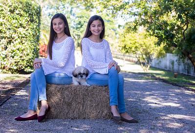 David Sutta Photography, Krauss, Maristany, Roses, Arbalaez Family Portrait 2017 (176 of 368)