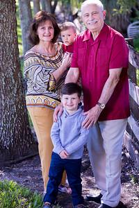 David Sutta Photography, Krauss, Maristany, Roses, Arbalaez Family Portrait 2017 (127 of 368)