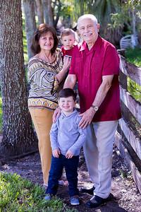 David Sutta Photography, Krauss, Maristany, Roses, Arbalaez Family Portrait 2017 (125 of 368)