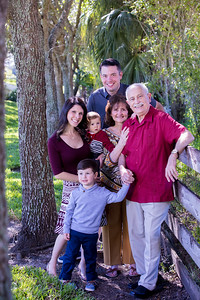 David Sutta Photography, Krauss, Maristany, Roses, Arbalaez Family Portrait 2017 (123 of 368)