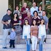 David Sutta Photography, Krauss, Maristany, Roses, Arbalaez Family Portrait 2017 (102 of 368)