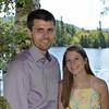 7-30-17 Krista and Raik  (30)