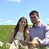7-30-17 Krista and Raik  (97)