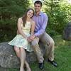 7-30-17 Krista and Raik  (37)