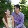 7-30-17 Krista and Raik  (45)