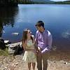 7-30-17 Krista and Raik  (63)