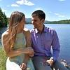 7-30-17 Krista and Raik  (50)