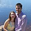7-30-17 Krista and Raik  (65)