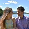 7-30-17 Krista and Raik  (49)