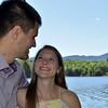 7-30-17 Krista and Raik  (32)