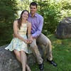 7-30-17 Krista and Raik  (36)