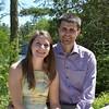 7-30-17 Krista and Raik  (57)