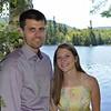 7-30-17 Krista and Raik  (31)