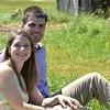 7-30-17 Krista and Raik  (101)