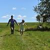 7-30-17 Krista and Raik  (106)
