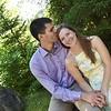 7-30-17 Krista and Raik  (38)