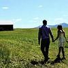 7-30-17 Krista and Raik  (68) film grain