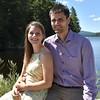 7-30-17 Krista and Raik  (59)