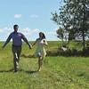 7-30-17 Krista and Raik  (107) film grain
