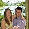 7-30-17 Krista and Raik  (14)