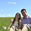 7-30-17 Krista and Raik  (98)