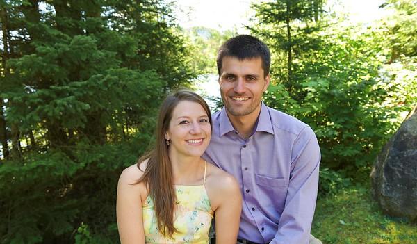 7-30-17 Krista and Raik  (40)