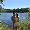 7-30-17 Krista and Raik  (24)