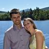 7-30-17 Krista and Raik  (29)