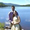 7-30-17 Krista and Raik  (48)