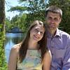 7-30-17 Krista and Raik  (58)