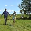 7-30-17 Krista and Raik  (107)