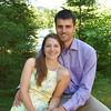 7-30-17 Krista and Raik  (41)