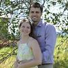 7-30-17 Krista and Raik  (94)