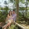 7-30-17 Krista and Raik  (15)