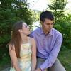7-30-17 Krista and Raik  (44)
