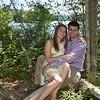 7-30-17 Krista and Raik  (16)
