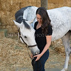 0049_Churchill Equestrian
